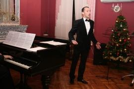 20 декабря Класс Л.К.Овчинниковай 010